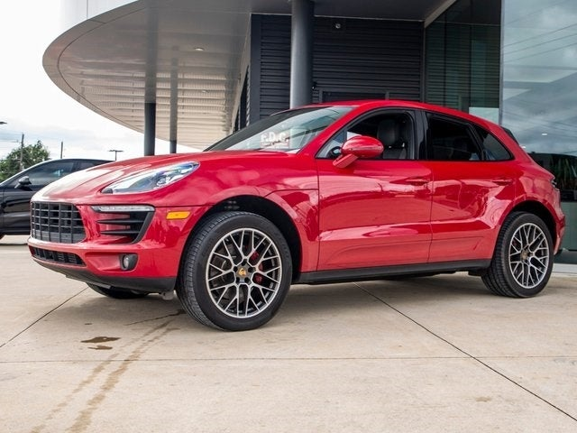 Porsche Macan In Red on honda fit in red, kia cadenza in red, range rover in red, dodge journey in red, maserati in red, honda pilot in red, bentley in red, audi in red, car in red, hennessey venom gt in red, ferrari in red, bugatti in red, honda civic in red, ford flex in red, ford focus in red, kia optima in red, lincoln mkt in red, porsche 944 in red, subaru impreza in red, ford ecosport in red,